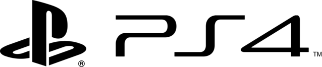 File:PS4 Logo.png
