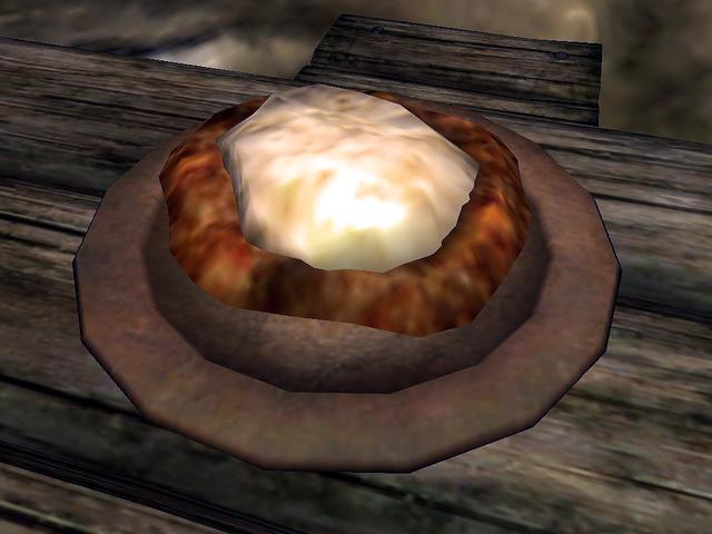 File:Shepherd's Pie.png