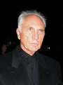Terence Stamp.png