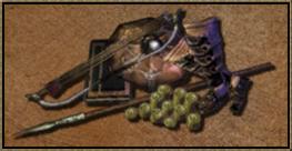 Акробат (Morrowind)