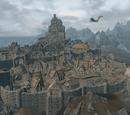 Вайтран (Skyrim)