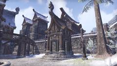 Дорожное святилище Виндхельма