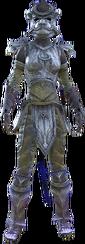 Солдат Доминиона 2