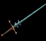 Хризамер (TES 2 Daggerfall)
