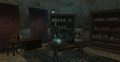 Andilu Drothan Alchemist.png