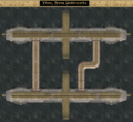 Arena Underworks - Interior Map - Morrowind.png