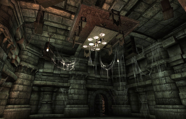 File:Arkved's Tower UpsideDown.png
