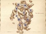 Atronach (znak zodiaku)