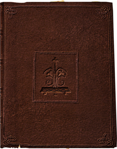 File:Book06a.png
