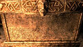 Calcelmo's Stone.jpg