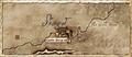 Castle Skingrad map.png