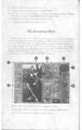 DUG Page 59.png