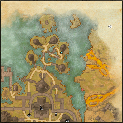 File:Dull-Scales's House Map.png