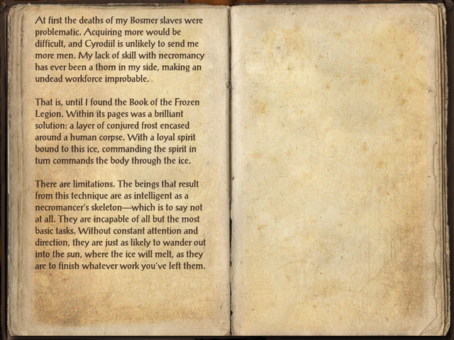 File:Experiment Journal.png