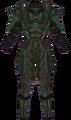 Glass Armor (Armor Piece).png