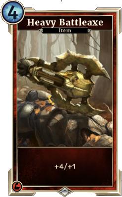 File:Heavy Battleaxe (Legends).png