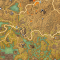 Inanius Egg Mine Location Map.png