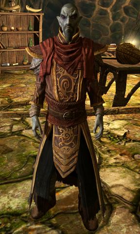 File:Master Neloth Dragonborn.png