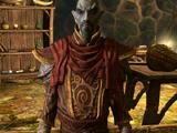 Neloth (Dragonborn)