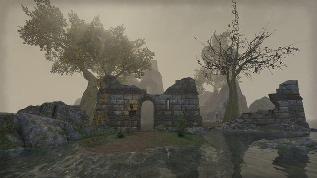 File:Mesanthano's Tower.jpg