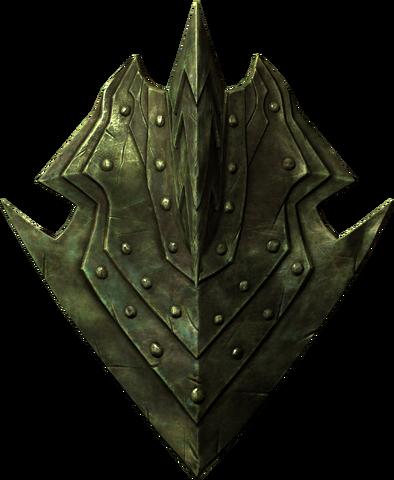 File:Orcish Shield SK.png