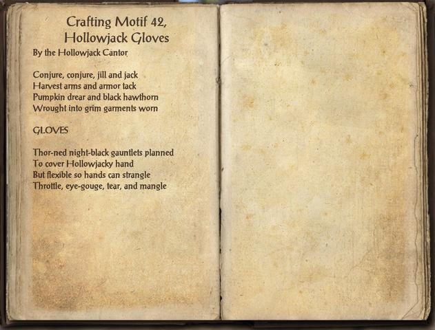 File:Racial Motifs 42- Hollowjack, Gloves.png