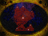 Redguard - The Ritual (Labrotory)
