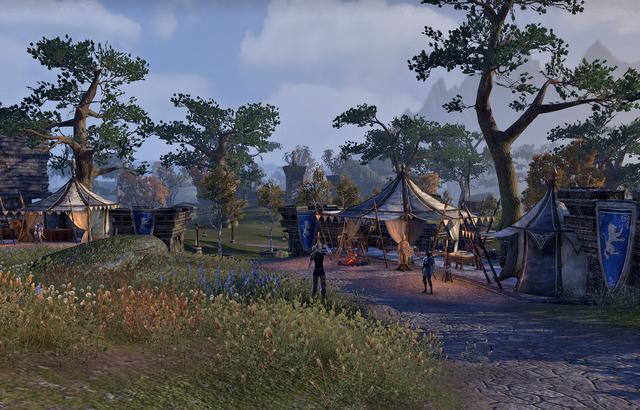File:Regiment's Camp.png