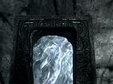 Сталгрим (Dragonborn)
