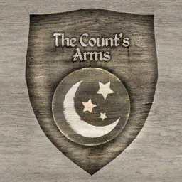 File:TESIV Sign The Counts Arms.png