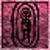 Unarmored Attribution-Icon
