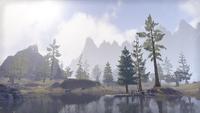 Истмарк (Online) — Белая река
