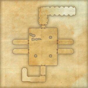 Курган Нималтен (план 2)