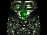 Стеклянные поножи (Morrowind)