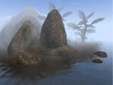 Утёс Хартаг (Morrowind)