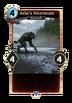 Aela's Huntmate beast form.png
