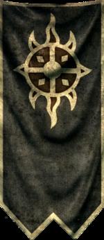 Dawnguard Banner.png