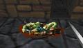 Dead Orc.png