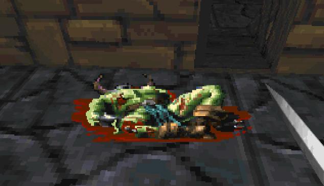 File:Dead Orc.png