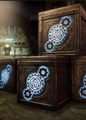 ESO Blog Gallery 4.png
