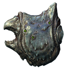 Falmer Shield