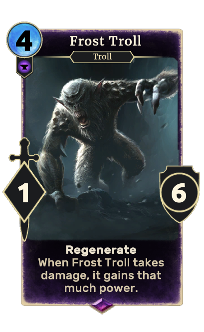 File:Frost Troll (Legends).png