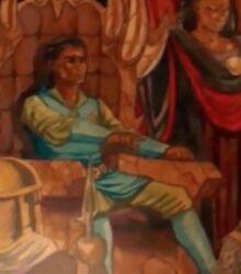 Il Principe A'tor