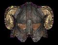 Iron Helmet (Skyrim) (Female).png