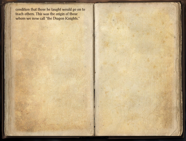 File:Legacy of the Dragonguard 2.png