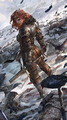 Nord avatar 2 (Legends).png