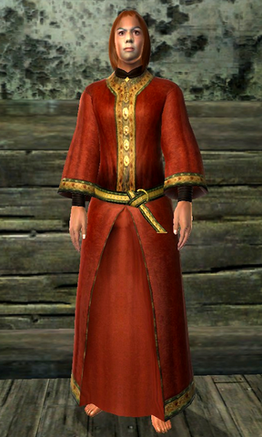 File:Robe of Creativity.png