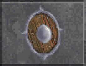 Round Shield (Daggerfall).png