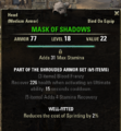 Shrouded Armor - Mask 18.png