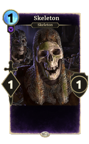 File:Skeleton (Legends).png